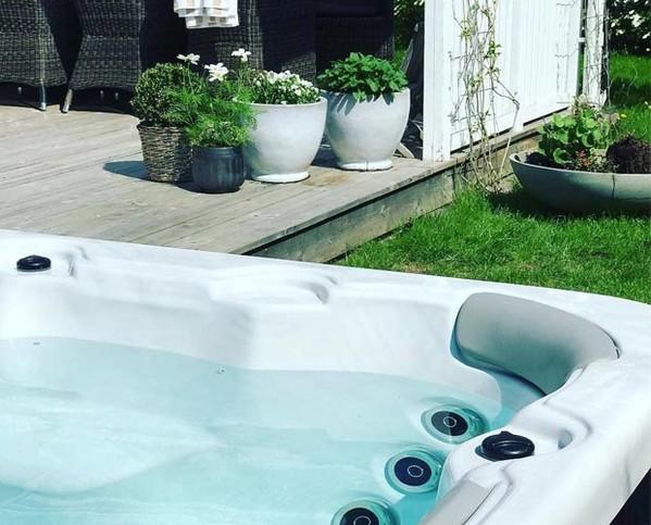 spa atlantic luxe 1 place allongee familial qualite europe
