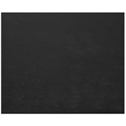 habillage-spa-exterieur-noir-personnaliser