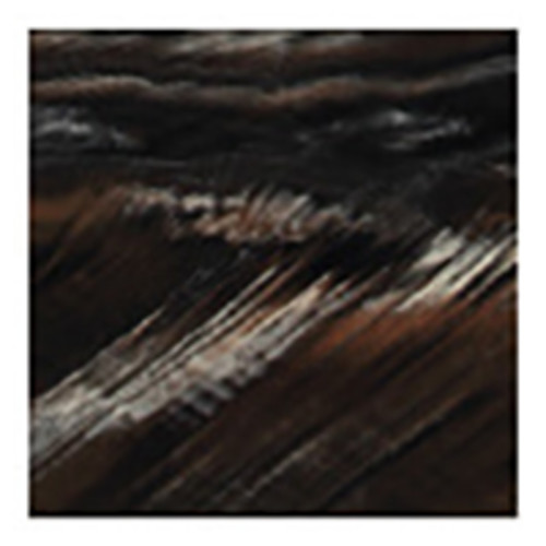 cuve-spa-midnight-noire-black-habillage
