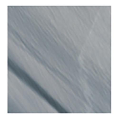 cuve-personnalisable-spa-jacuzzi-mystic-gris-bleu