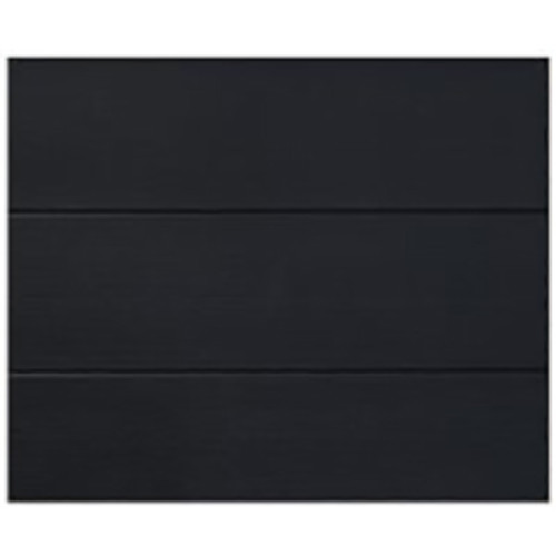 spa-habillage-exterieur-noir-personnalisation