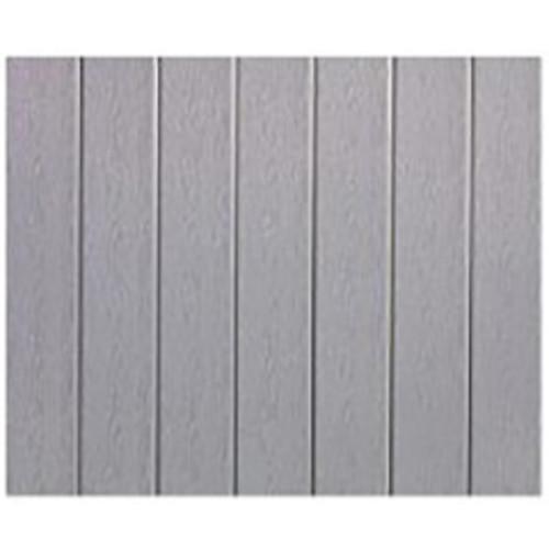 spa-habillage-exterieur-gris-vertical-personnalisation