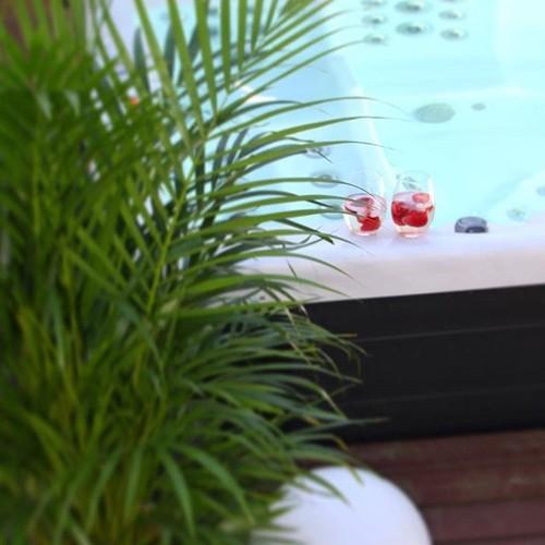 bienfaits spa exterieur privatif relaxation