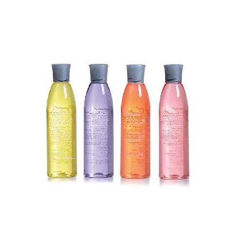 aromatherapie parfum huile essentielle spa jacuzzi detente hydrotherapie